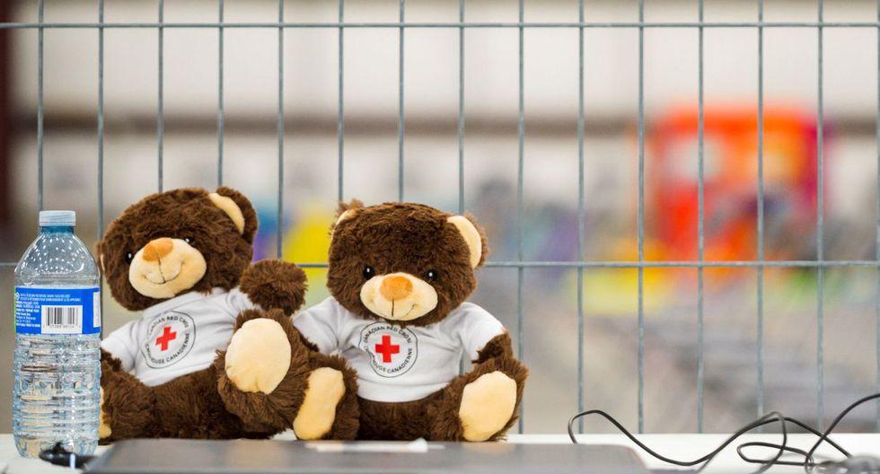 Cinco casos confirmados de coronavirus fueron relevados en Canadá, y otros dos sospechosos de serlo fueron identificados en Columbia Británica. (Reuters).