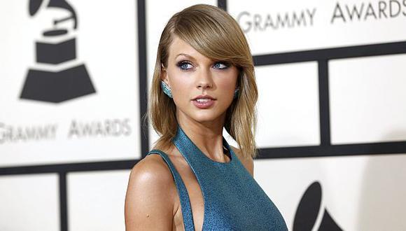 Taylor Swift Pornhub