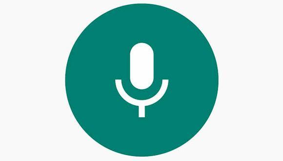 ¿Quieres pasar desapercibido y no deseas dejar rastro de los audios que escuchas en WhatsApp? Prueba este truco. (Foto: WhatsApp)