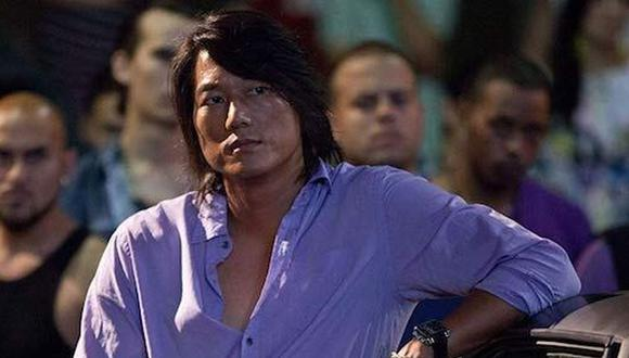 La línea de tiempo de Han inició mucho antes de su primera aparición en la pantalla grande (Foto: Universal Pictures)