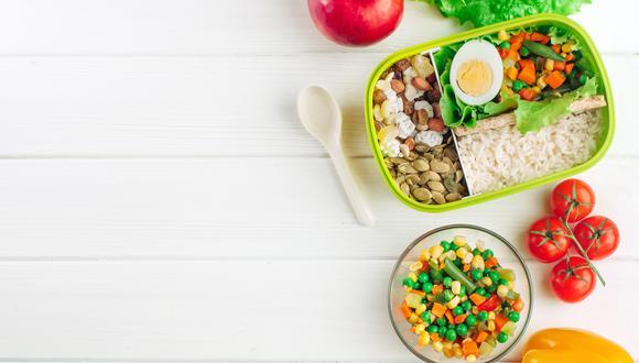 Los probióticos pueden ser obtenidos a través del consumo de ciertos alimentos y presentaciones farmacéuticas.