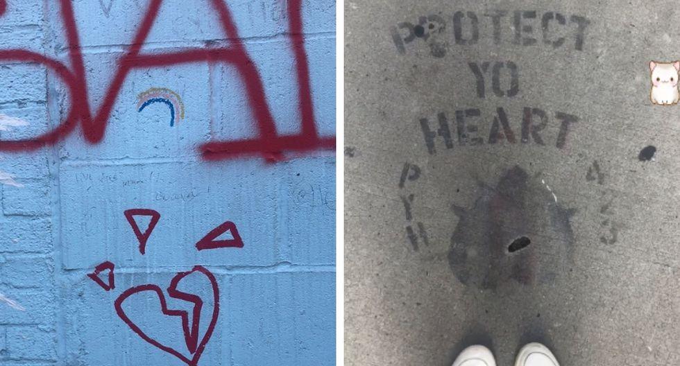 Ariana Grande no supera la muerte de Mac Miller | Foto: Instagram Stories