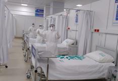 Apurímac: Autoridades aprobaron nuevas medidas ante incremento de casos por COVID-19