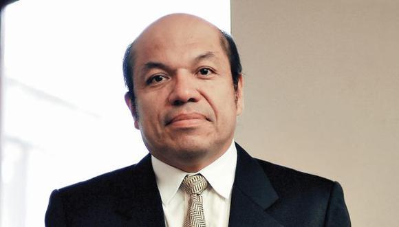 Hugo Ñopo: Se debió aplicar ley desde inicio [ANÁLISIS]