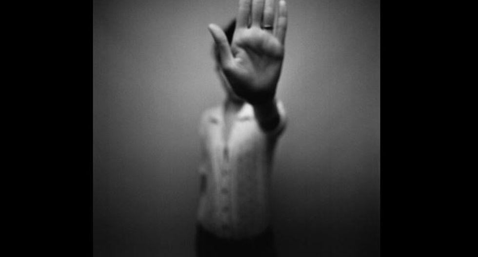 Los delincuentes ultrajaron sexualmente a la mujer y echaron por el acantilado a su hijo de 4 años. (Getty)
