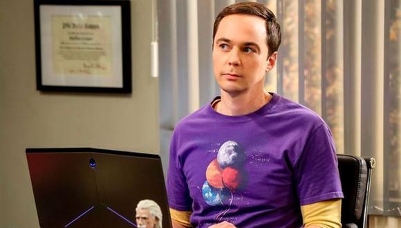 """Esta es la razón por la que Sheldon Cooper odiaba la Geología y la consideraba """"la Kardashian de la ciencia"""" (Foto: CBS)"""