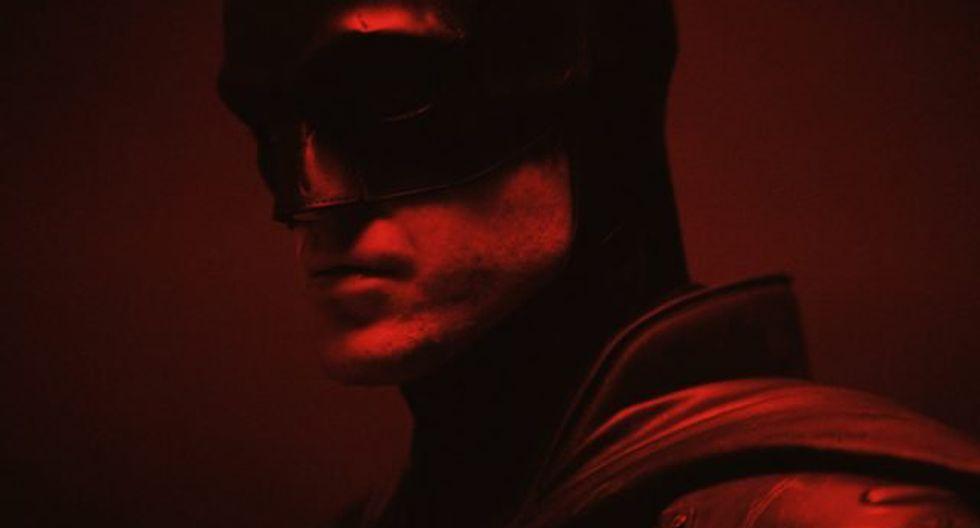 """El portal The Wrap sostiene que Warner Bros seguirá de cerca la situación sobre las grabaciones de """"The Batman"""". (Foto: WB)"""