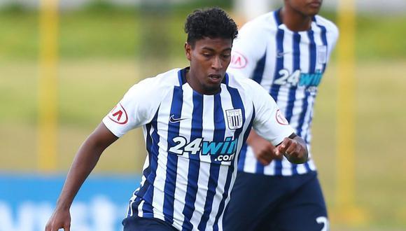 Foto 3 | Miguel Araujo no podrá jugar el partido de repechaje contra Nueva Zelanda. (USI)