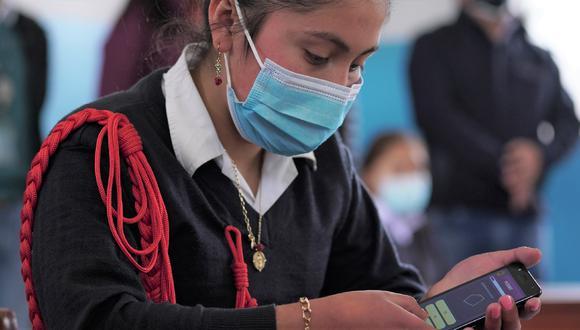 Internet para Todos (IPT) tiene como objetivo conectar a más de 4 millones de personas que aún no cuentan con internet de alta velocidad.