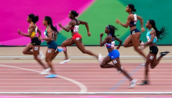 Será la penúltima jornada del Atletismo en Lima 2019. (Guillermo Arias / Lima 2019)