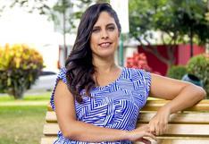 Mariana Alegre: Intervenciones en la ciudad