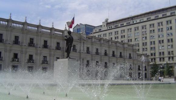 Peruanas conquistan el sur. (Internet)