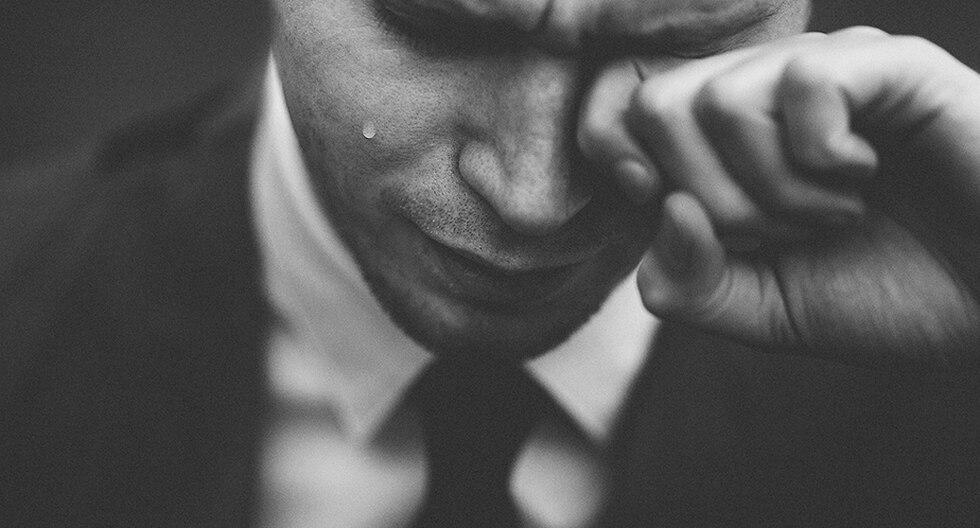 Esta es la curiosa historia del 'Blue Monday', el denominado por las redes sociales como 'el día más triste del año'. | Pixabay