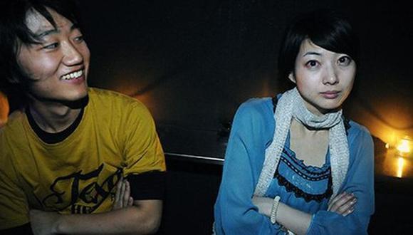 Más de la mitad de los jóvenes japoneses no están casados. (theguardian.com)