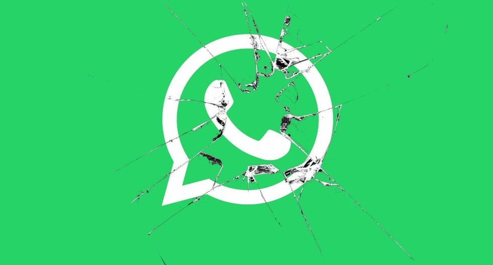 Por esta razón no uses Telegram cuando se cae WhatsApp