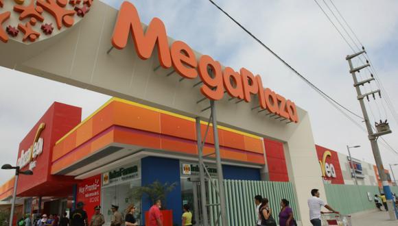 Estos son los horarios de atención de los bancos, farmacias y supermercados de Megaplaza.