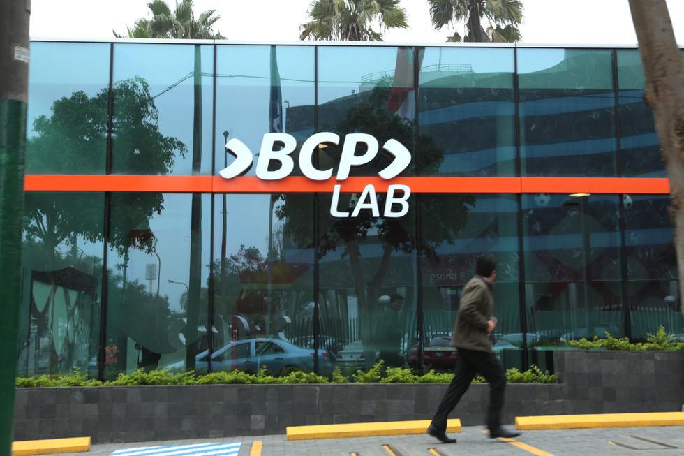 Bono BCP: Ingresa AQUÍ para verificar si eres beneficiario de los S/760 (GEC)