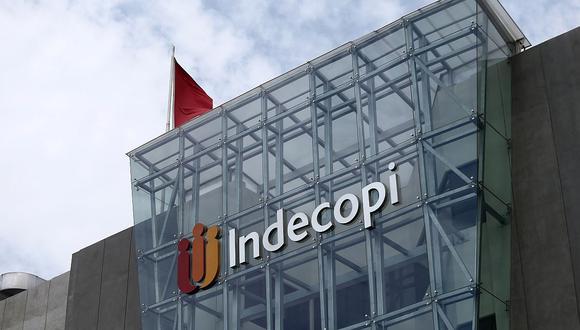 Indecopi presentó el programa de consultoría gratuita Mipymes Ruta PI, a fin de que aprovechen los instrumentos de la propiedad intelectual. (Foto: GEC)