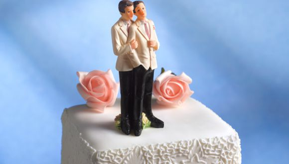 Australia aprobó el matrimonio homosexual. (Getty Images)