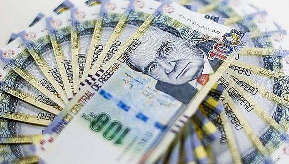 Titular del BCR afirmó que bancos podrían bajar hasta 20% los intereses de los créditos reprogramados. (Foto: GEC)