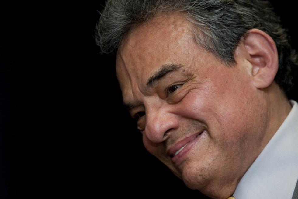 José José falleció tras una larga lucha contra el cáncer de páncreas. (Foto: Getty Images)