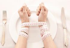 Claves para prevenir los trastornos alimenticios en los adolescentes [PODCAST]