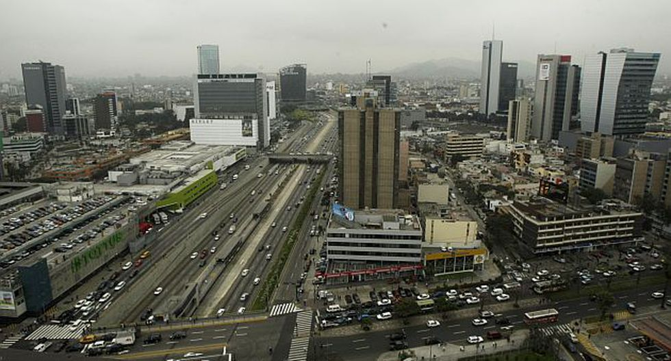 Por mucho tiempo, el Perú logró avanzar en el ranking mundial de competitividad. (USI)
