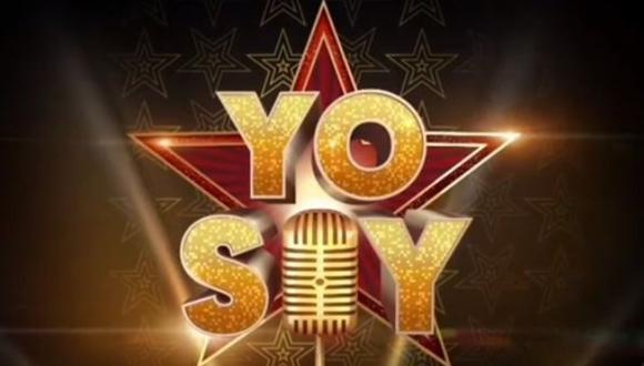 """""""Yo Soy 2020"""": Estos son los participantes que se enfrentarán en la gran final este sábado. (Foto: @latina.pe)"""