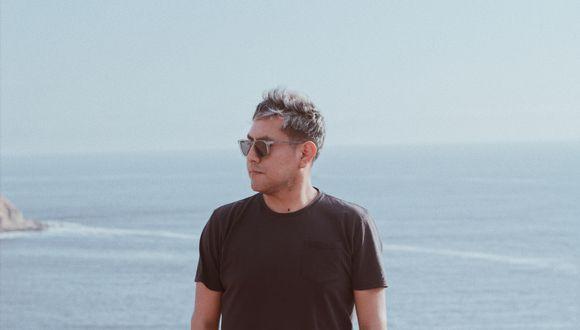 Dreams on Board - Diego Seymour
