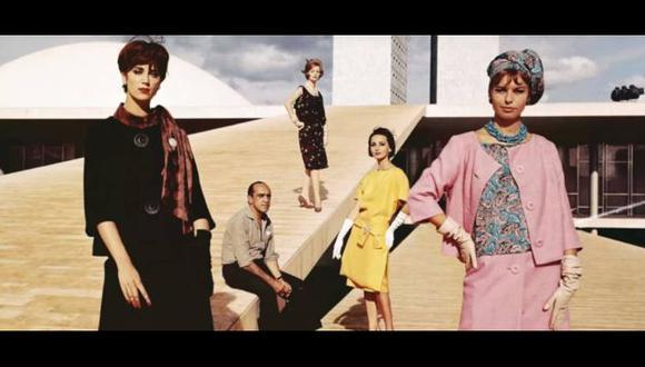 'We wear culture' incluye dos museos peruanos (El País).
