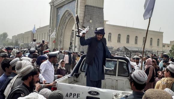 [Opinión] Aldo Mariátegui: Ayer Vietnam, hoy Afganistán