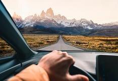 Bicentenario del Perú: Cinco consejos para viajar en auto en fin de semana