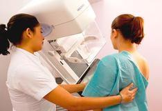 Investigadores de la Universidad Científica del Sur identifican células causantes del cáncer de mama
