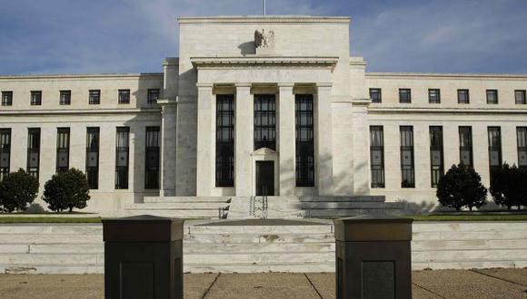 Reserva Federal puso fin a programa de estímulo. (Reuters)