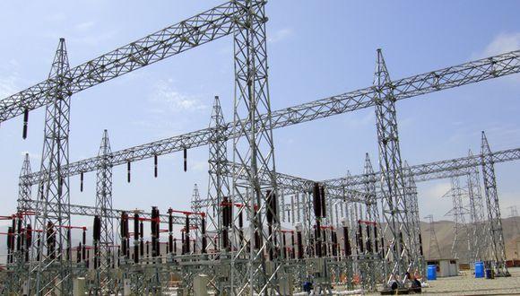 Gobierno aprobó el nuevo Reglamento de la Ley General de Electrificación Rural. (Foto: GEC)