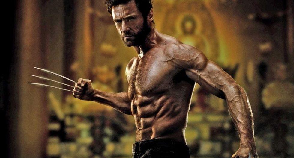 Juntar a los' X-Men' con los 'Vengadores' en el cine es un escenario que los fanáticos de Marvel soñaban desde siempre.