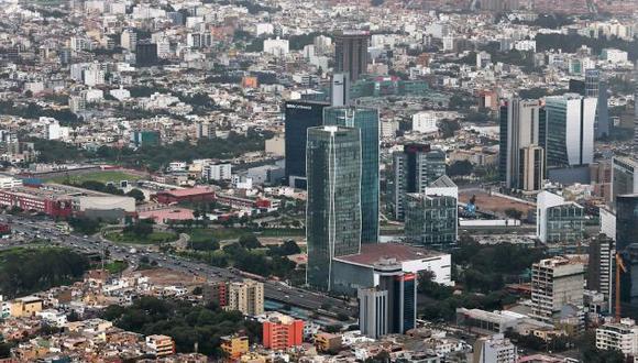 Entre los países que preceden en la región a Perú se encuentran Panamá (4.54), Uruguay (4.46), Chile (4.44) y Costa Rica (4.32). (ANDINA)
