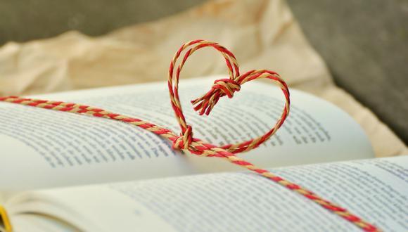La Feria del Libro Ricardo Palma será del 24 de noviembre al 10 de diciembre.