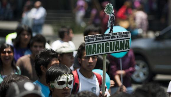 (Photo by Alejandro Godinez/Clasos.com/LatinContent via Getty Images)