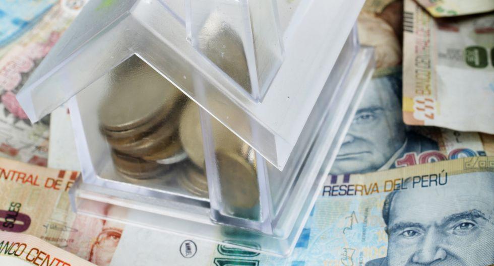 FOTOS | 5 consejos para enseñarles finanzas personales a los hijos desde pequeños. (Foto: GEC)
