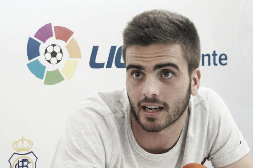 España: Jugador del Albacete cae desde lo alto del hotel donde concentraba en extrañas circunstancias. (LaLiga)