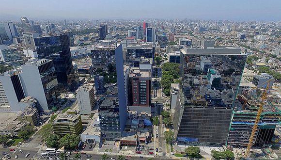 Perú es menos competitivo que la mayoría de sus principales socios comerciales con las cuales mantiene un acuerdo de libre comercio. (Foto: Difusión/SNI)