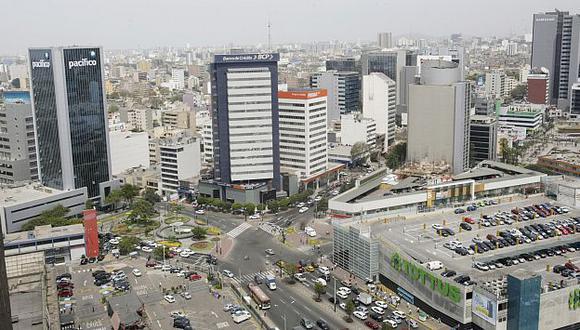 Altas autoridades de la región señalaron que se requiere repensar la arquitectura financiera internacional. (Perú21)