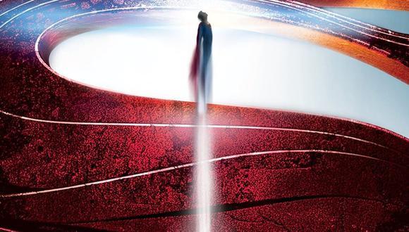 """El éxito más reciente de la pantalla grande de Zack Snyder como director es """"Justice League Snyder Cut"""". (Foto: Montaje)"""