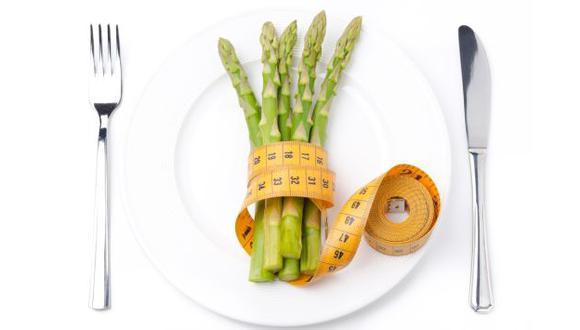 Supuestas dietas saludables generan perjuicios. (USI)