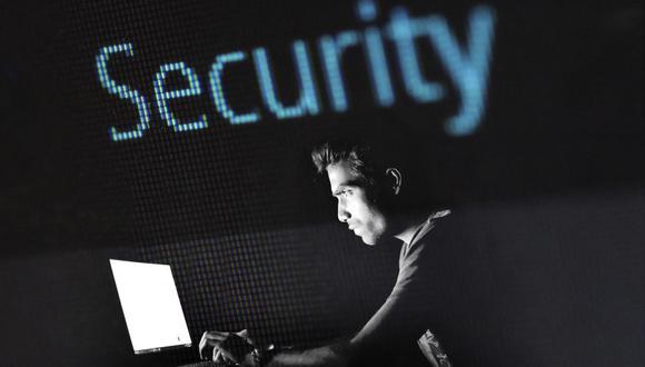 Una buena opción para no caer en la ciberdelincuencia es cambiar las contraseñas de manera regular y no compartirlas con nadie. (Foto: methodshop / Pixabay)