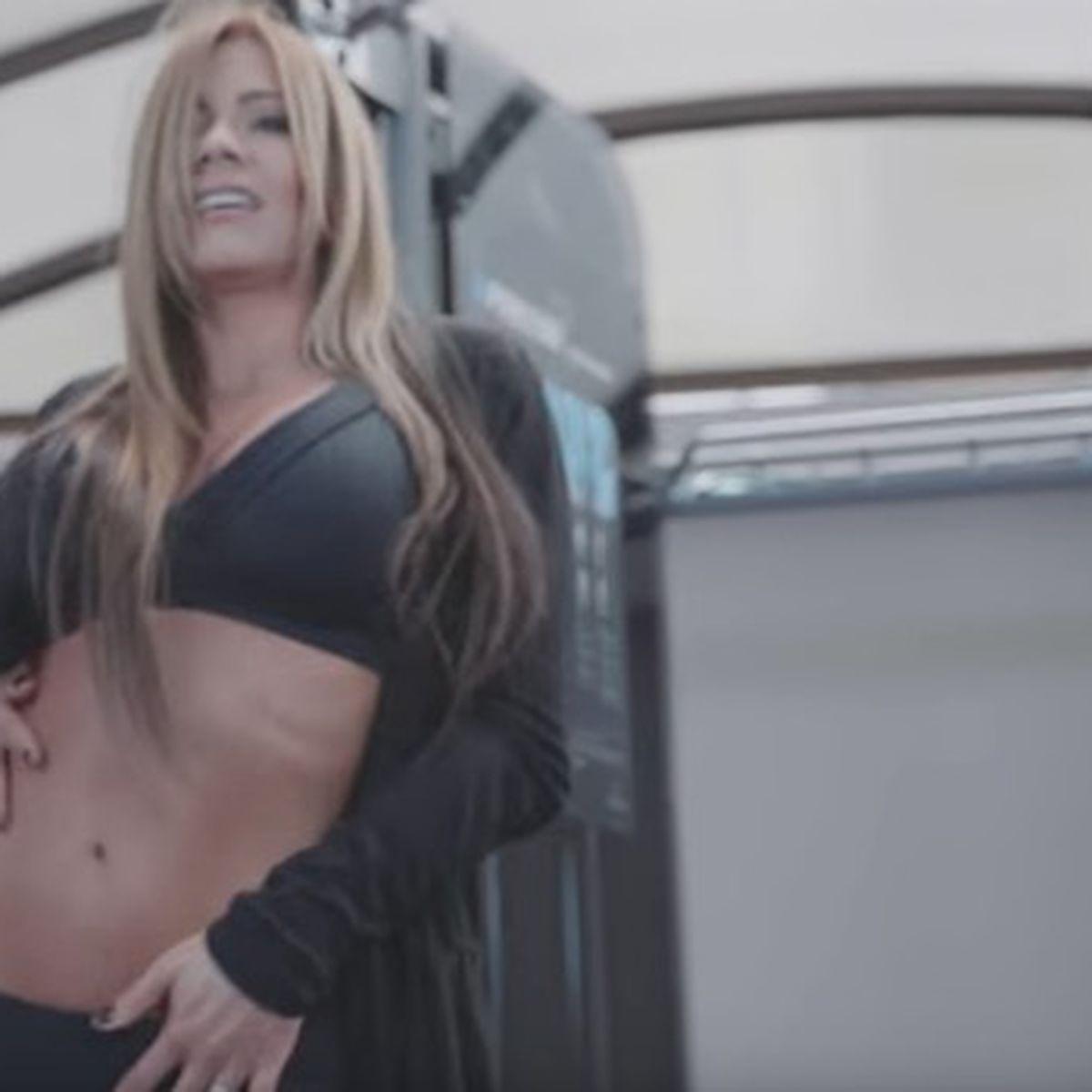 Canales Porno Baile Striptis En Barcelona cómo hacer un buen striptease? la famosa actriz porno