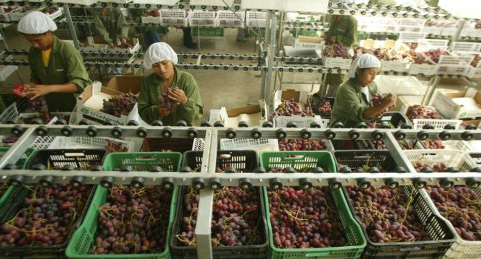 A pesar de crisis, empresas deben cumplir con sus trabajadores, exhorta el presidente. (USI)