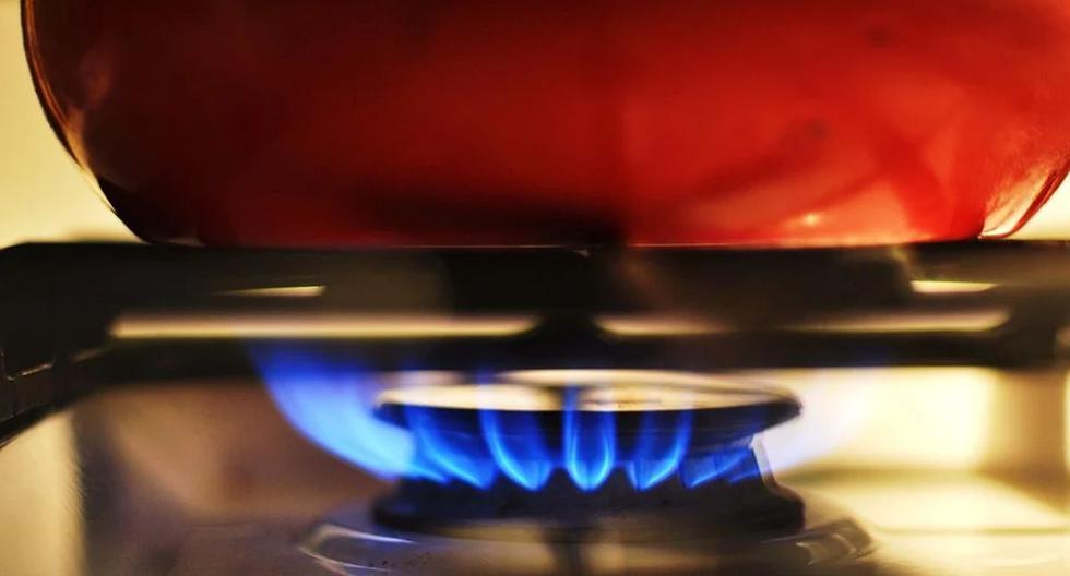 BonoGas: averigua si puedes acceder al programa de instalación de gas natural en casa