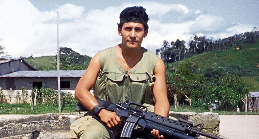 Perú21 reportó en mayo de 2017 que Teresa Ávila, testigo que involucró a Ollanta Humala, también fue intimidada. (USI)
